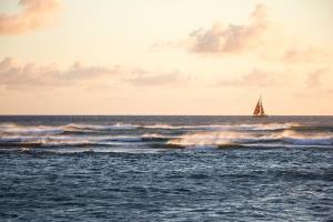 Najpiękniejsze plaże oraz kurorty, które warto odwiedzić