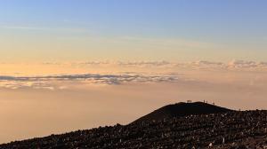 Capri – wyspa marzeń